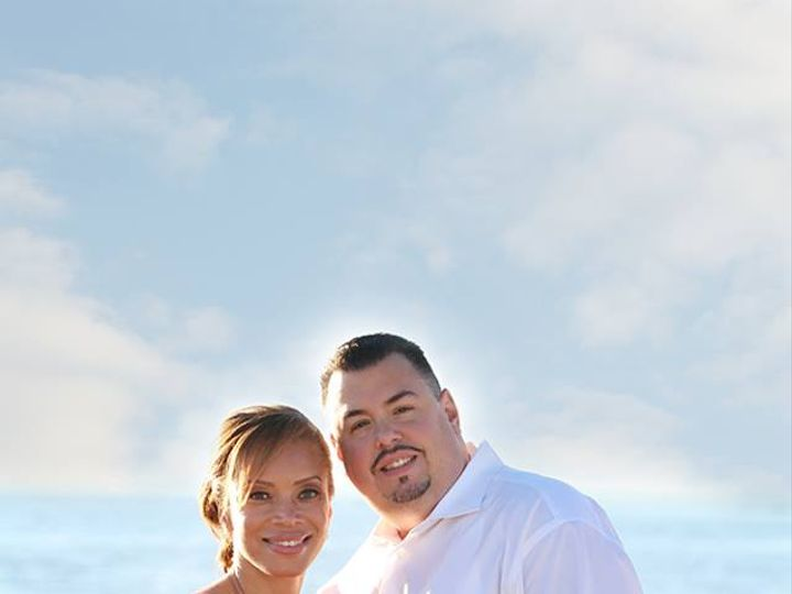 Tmx 37304863 1762690087100665 6656287027681558528 N 51 607370 Hauppauge, New York wedding photography
