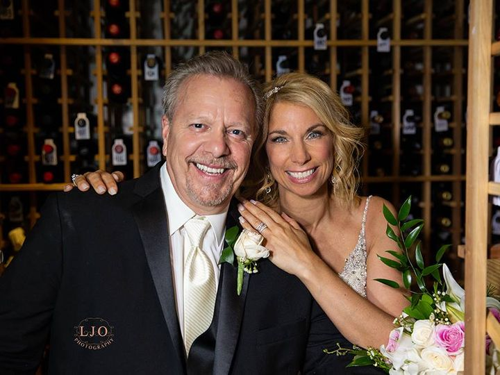 Tmx 37629816 1771232289579778 600291447064756224 O 51 607370 Hauppauge, New York wedding photography