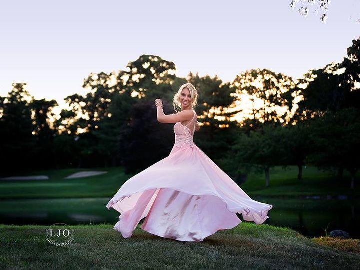 Tmx 37630511 1771232169579790 5888161800721006592 O 51 607370 Hauppauge, New York wedding photography