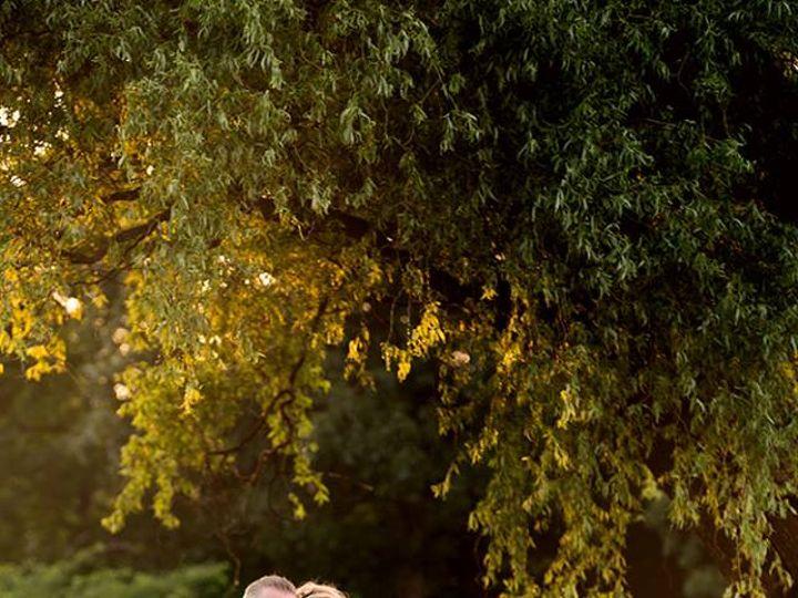 Tmx 37655420 1771232476246426 2481421418303062016 N 51 607370 Hauppauge, New York wedding photography