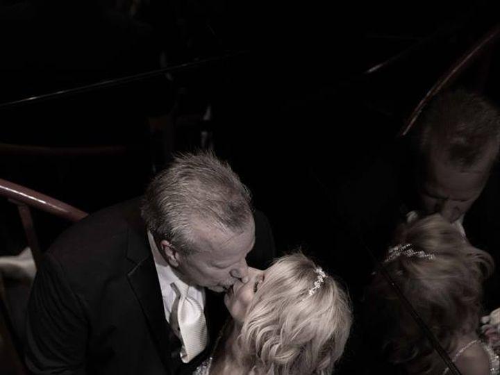 Tmx 37661376 1771235089579498 7693143633888804864 N 51 607370 Hauppauge, New York wedding photography
