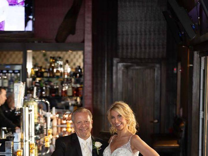 Tmx 37683936 1771236076246066 3264523372318425088 N 51 607370 Hauppauge, New York wedding photography