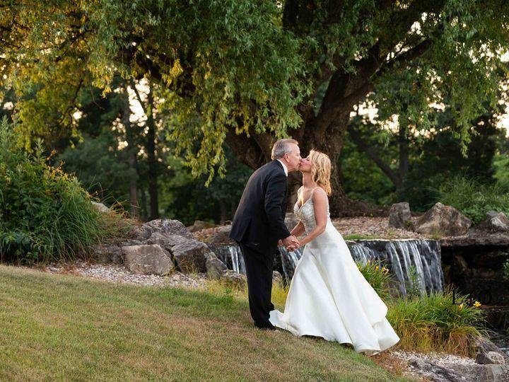 Tmx 37687866 1771237062912634 3741488140603359232 O 51 607370 Hauppauge, New York wedding photography