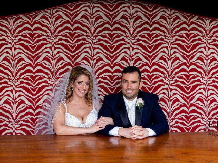 Tmx 38646937 1798641626838844 8703249324055724032 O 51 607370 Hauppauge, New York wedding photography