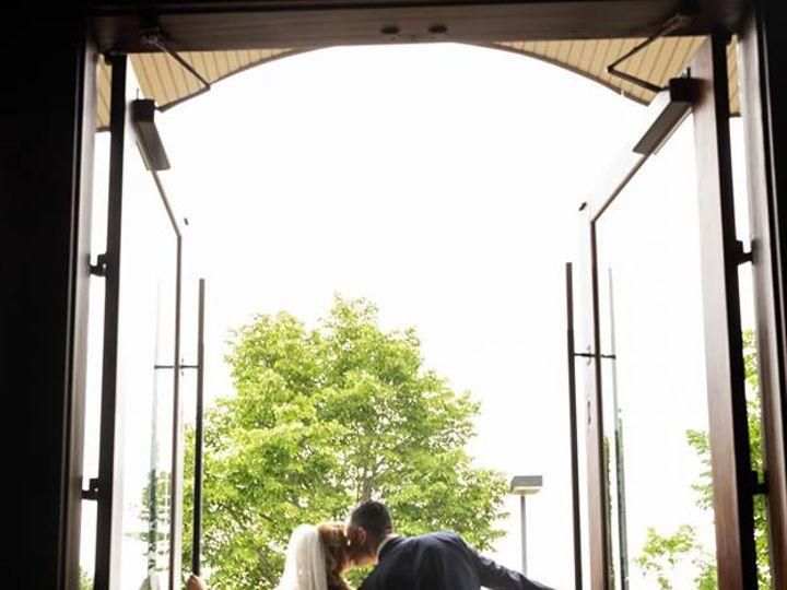 Tmx 38697840 1798641360172204 3135590425482493952 N 51 607370 Hauppauge, New York wedding photography