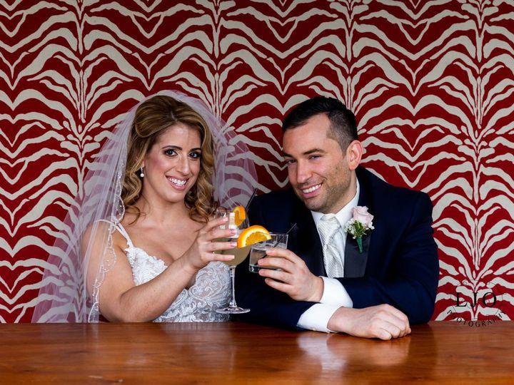 Tmx 38705702 1798633870172953 6951164527148793856 O 51 607370 Hauppauge, New York wedding photography