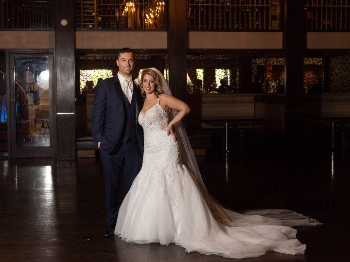 Tmx 38737622 1798642666838740 3321229009483726848 O 51 607370 Hauppauge, New York wedding photography