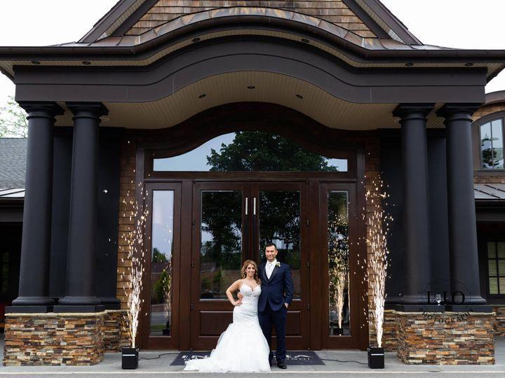 Tmx 38754032 1798641390172201 6714620869768904704 O 51 607370 Hauppauge, New York wedding photography