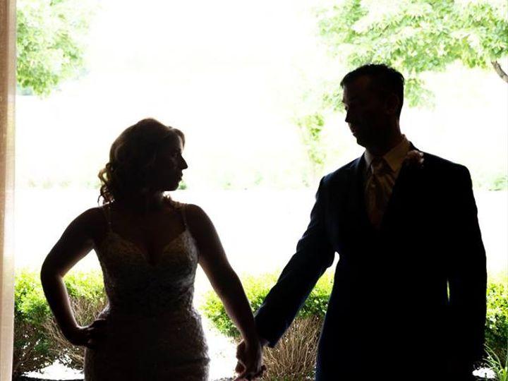 Tmx 38786140 1798642380172102 7513095314895536128 N 51 607370 Hauppauge, New York wedding photography
