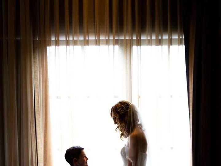 Tmx 40593636 1838462222856784 6799684131585261568 N 51 607370 Hauppauge, New York wedding photography