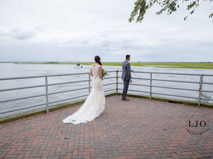 Tmx 41611369 1849483545087985 169690709006221312 O 51 607370 Hauppauge, New York wedding photography