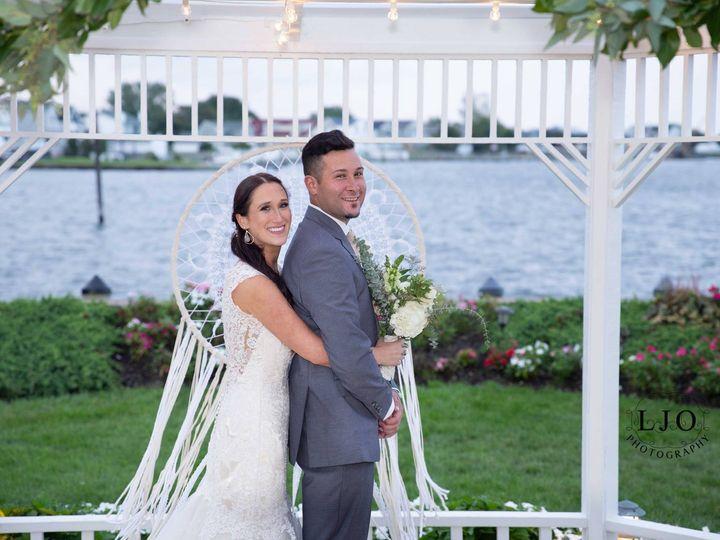 Tmx 42470035 1864281163608223 8283127116493488128 O 51 607370 Hauppauge, New York wedding photography