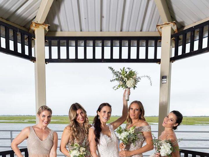 Tmx 42549032 1864284303607909 1191982750400249856 N 51 607370 Hauppauge, New York wedding photography