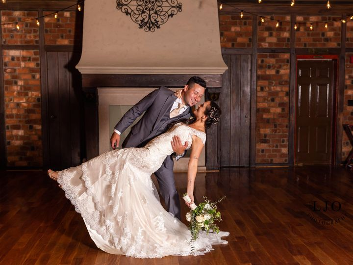 Tmx 42554832 1864285713607768 3348048189734256640 O 51 607370 Hauppauge, New York wedding photography