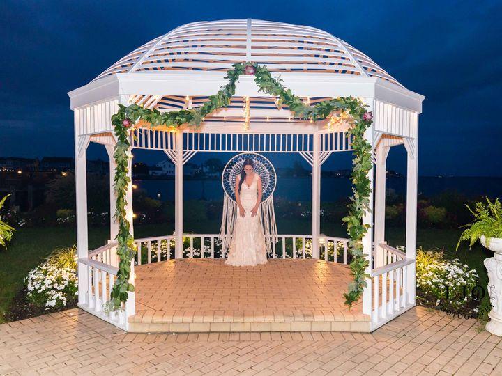 Tmx 42628363 1864291146940558 1352573772325978112 O 51 607370 Hauppauge, New York wedding photography