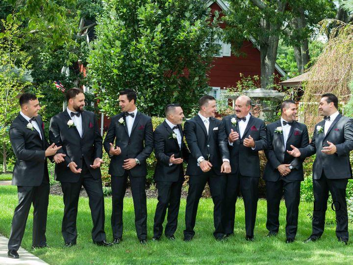Tmx 43003081 1873233126046360 282127463847297024 O 51 607370 Hauppauge, New York wedding photography