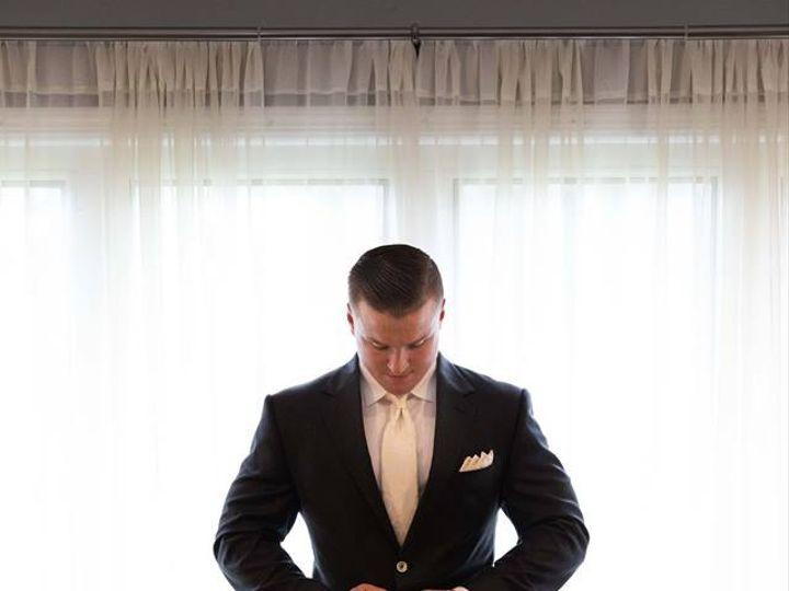 Tmx 43043400 1873232959379710 1774391096105762816 N 51 607370 Hauppauge, New York wedding photography