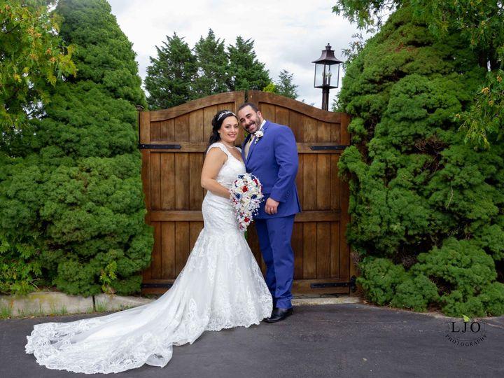 Tmx 44247113 1890233874346285 6620716104241119232 O 51 607370 Hauppauge, New York wedding photography