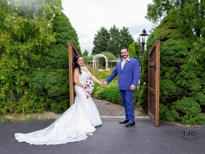 Tmx 44250764 1890233004346372 1420509868502024192 O 51 607370 Hauppauge, New York wedding photography