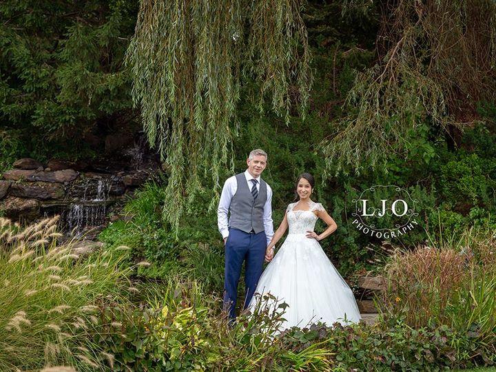 Tmx 45394486 1919236291446043 1627655935029673984 O 51 607370 Hauppauge, New York wedding photography
