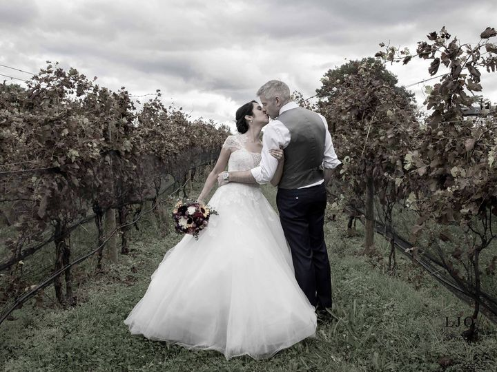 Tmx 45426753 1919236461446026 779890491004026880 O 51 607370 Hauppauge, New York wedding photography