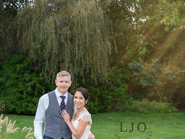 Tmx 45506227 1919236208112718 9222675547778187264 N 51 607370 Hauppauge, New York wedding photography