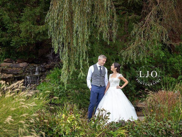 Tmx 45546583 1919236521446020 2232050102359293952 O 51 607370 Hauppauge, New York wedding photography