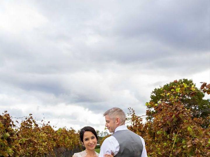 Tmx 45643858 1919236434779362 3483172439301554176 N 51 607370 Hauppauge, New York wedding photography