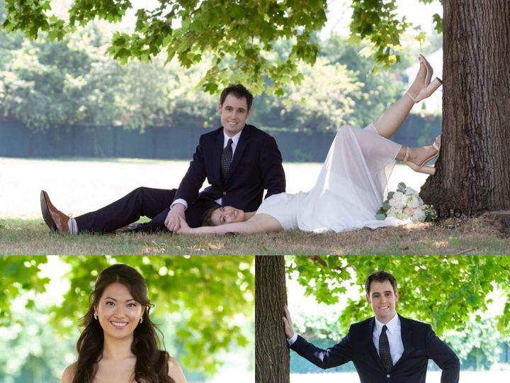 Tmx Img 20200710 150253 51 607370 159521003037653 Hauppauge, New York wedding photography