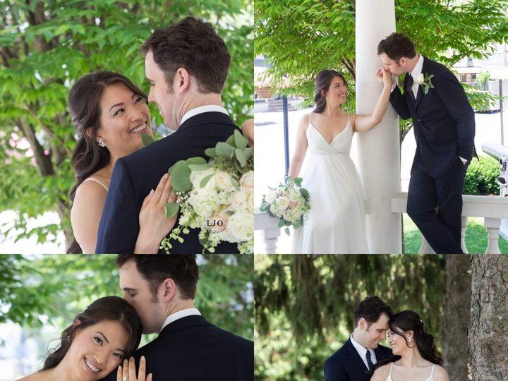 Tmx Img 20200710 150403 51 607370 159520994070414 Hauppauge, New York wedding photography