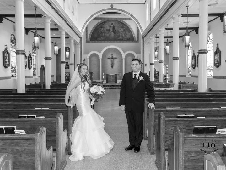 Tmx Ljo Photography St Mary East Islip Larkfield East Northport 3882 2 51 607370 158743746142630 Hauppauge, New York wedding photography