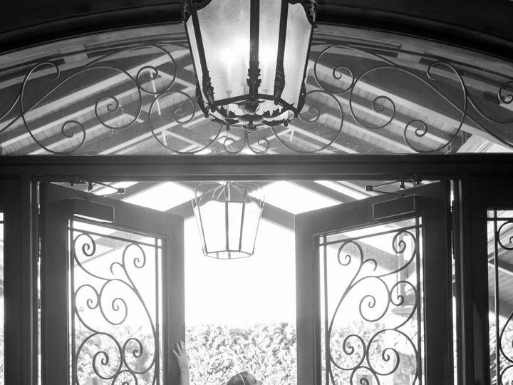 Tmx Ljo Photography St Mary East Islip Larkfield East Northport 3958 2 51 607370 158743746397300 Hauppauge, New York wedding photography
