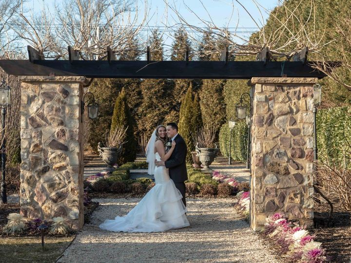 Tmx Ljo Photography St Mary East Islip Larkfield East Northport 3987 51 607370 158743746664082 Hauppauge, New York wedding photography
