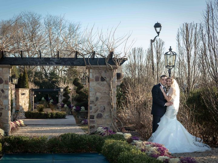 Tmx Ljo Photography St Mary East Islip Larkfield East Northport 4004 51 607370 158743746513683 Hauppauge, New York wedding photography