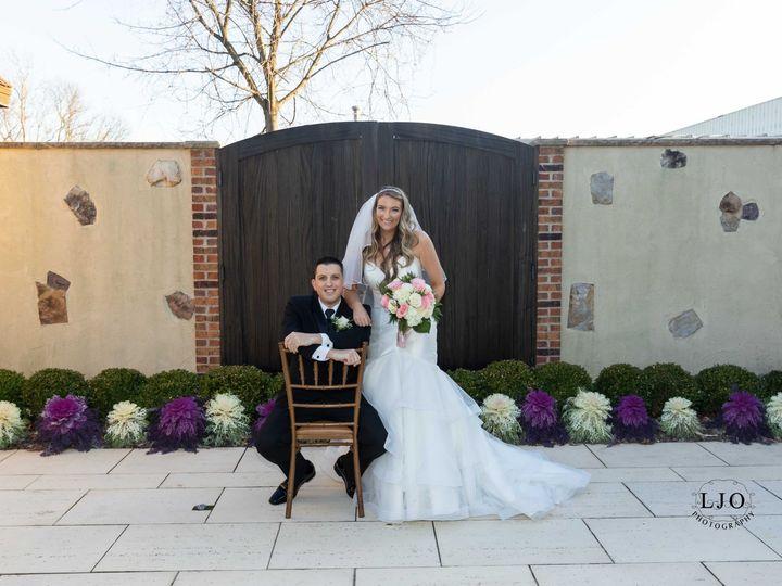 Tmx Ljo Photography St Mary East Islip Larkfield East Northport 4075 51 607370 158743746527955 Hauppauge, New York wedding photography
