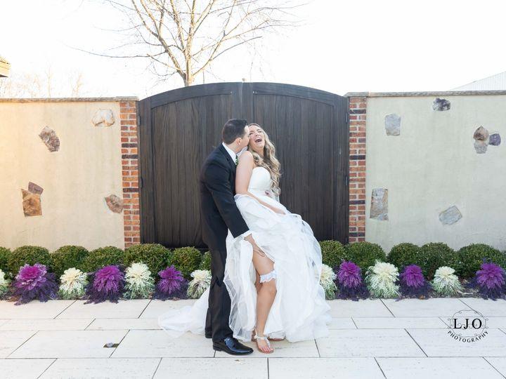 Tmx Ljo Photography St Mary East Islip Larkfield East Northport 4087 51 607370 158743746694299 Hauppauge, New York wedding photography