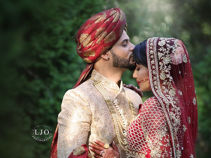 Tmx Ljo Photography Westbury Manor Wedding Img 1054 Logo 51 607370 1571333284 Hauppauge, New York wedding photography