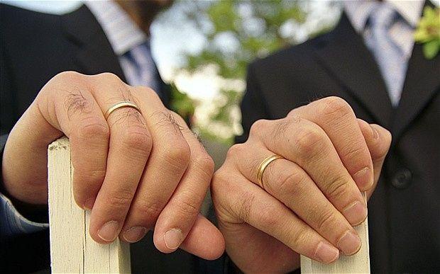 gay marriage taxes2489880b