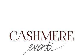 Cashmere Eventi