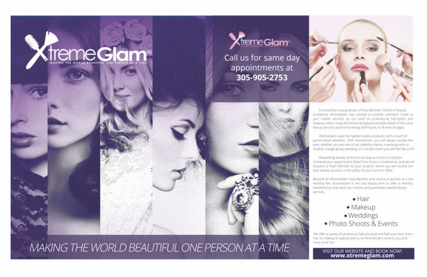 As featured in Stirling Magazine. Available this November to an area new you.
