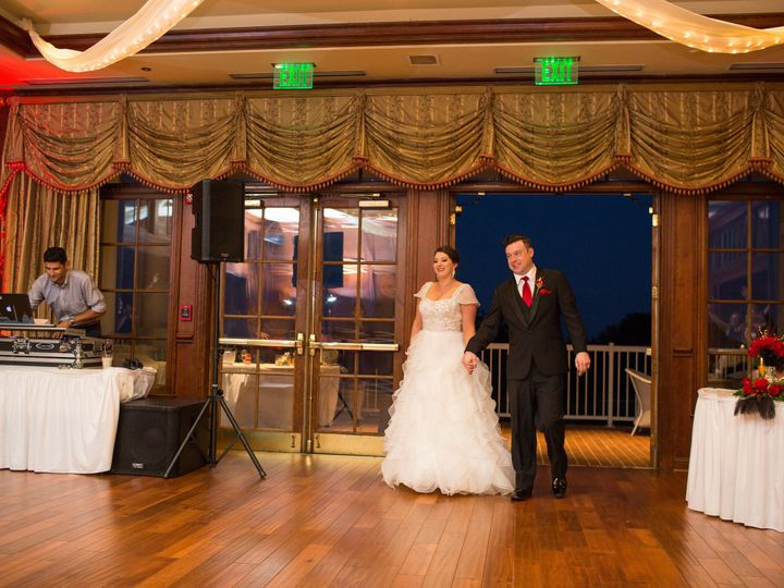 Tmx 1493911735926 Reception 2 Catonsville, MD wedding venue