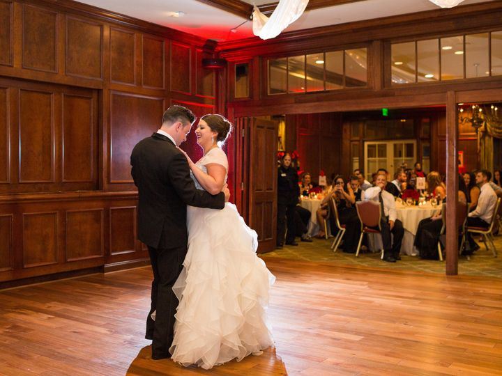 Tmx 1493911767144 Reception 3 Catonsville, MD wedding venue