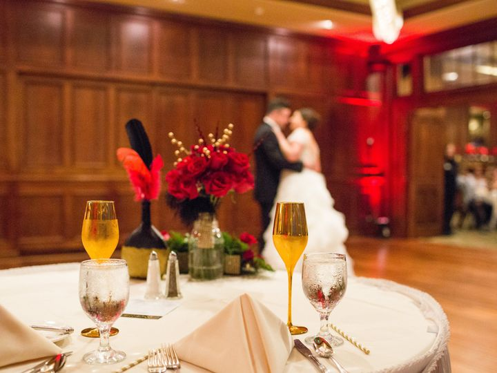 Tmx 1493911846701 Reception 7 Catonsville, MD wedding venue