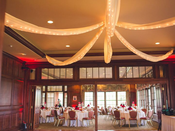 Tmx 1493912057623 Reception 19 Catonsville, MD wedding venue