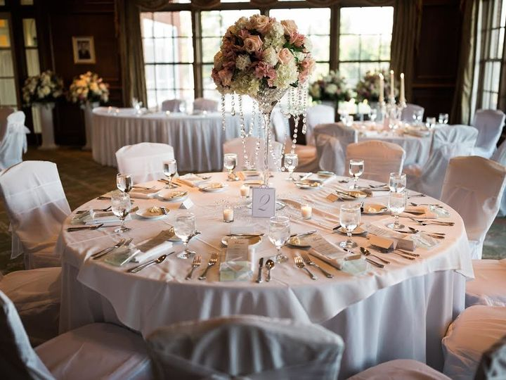 Tmx 1493912280623 Reception 2 Catonsville, MD wedding venue