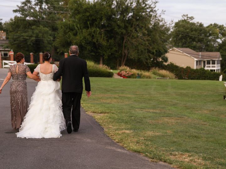 Tmx 1493913240295 Grounds  Rooms 6 Catonsville, MD wedding venue