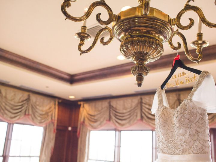 Tmx 1493913261919 Grounds  Rooms 7 Catonsville, MD wedding venue