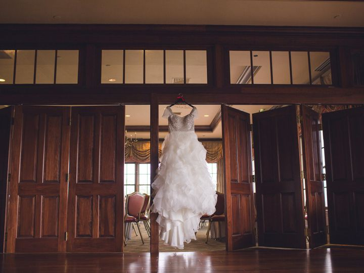Tmx 1493913345491 Grounds  Rooms 12 Catonsville, MD wedding venue