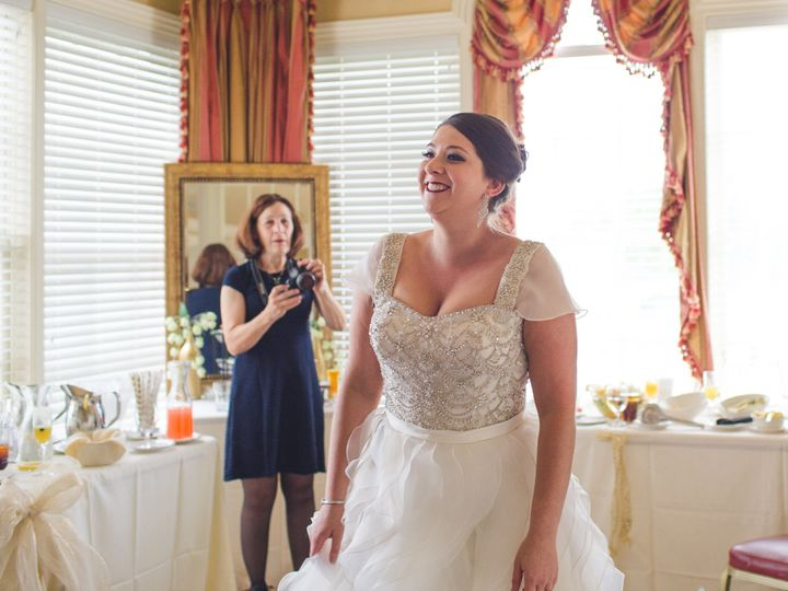 Tmx 1493913498069 Grounds  Rooms 21 Catonsville, MD wedding venue