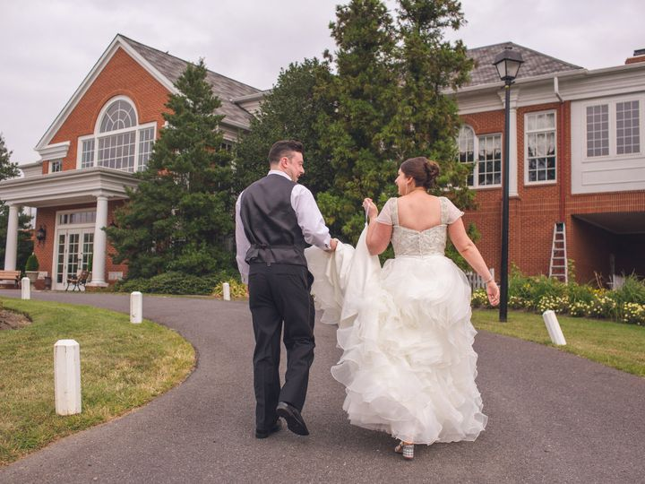 Tmx 1493913555003 Grounds  Rooms 24 Catonsville, MD wedding venue